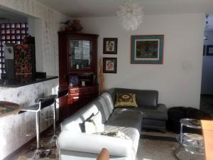 Apartamento En Venta En Caracas - El Marques Código FLEX: 18-11954 No.2