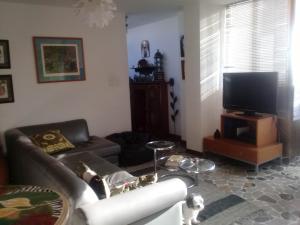 Apartamento En Venta En Caracas - El Marques Código FLEX: 18-11954 No.3