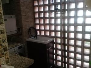 Apartamento En Venta En Caracas - El Marques Código FLEX: 18-11954 No.10