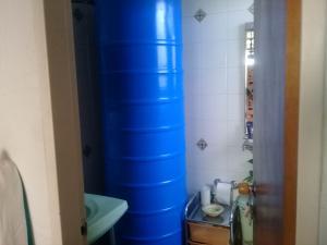 Apartamento En Venta En Caracas - El Marques Código FLEX: 18-11954 No.16