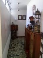 Apartamento En Venta En Caracas - El Marques Código FLEX: 18-11954 No.1