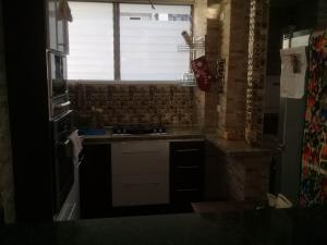 Apartamento En Venta En Caracas - El Marques Código FLEX: 18-11954 No.6