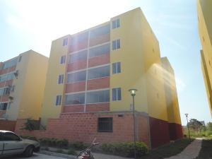 Apartamento En Venta En Maracay - Coropo Código FLEX: 19-16201 No.17