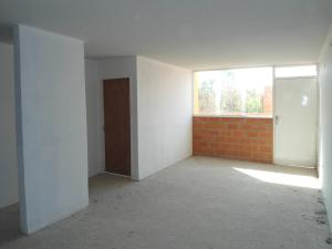 Apartamento En Venta En Maracay - Coropo Código FLEX: 19-16201 No.2