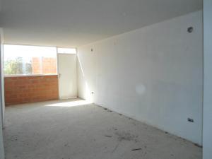 Apartamento En Venta En Maracay - Coropo Código FLEX: 19-16201 No.3