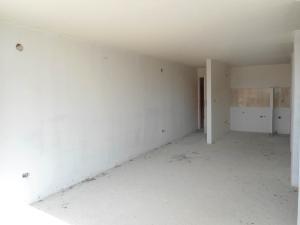 Apartamento En Venta En Maracay - Coropo Código FLEX: 19-16201 No.5