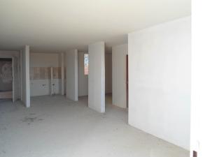 Apartamento En Venta En Maracay - Coropo Código FLEX: 19-16201 No.6