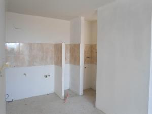 Apartamento En Venta En Maracay - Coropo Código FLEX: 19-16201 No.7