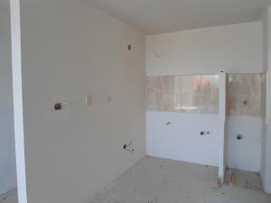 Apartamento En Venta En Maracay - Coropo Código FLEX: 19-16201 No.8