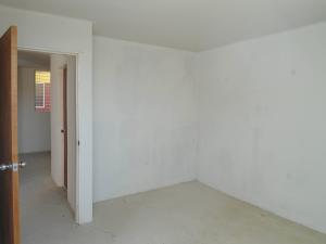 Apartamento En Venta En Maracay - Coropo Código FLEX: 19-16201 No.10