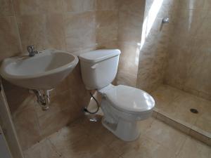 Apartamento En Venta En Maracay - Coropo Código FLEX: 19-16201 No.11