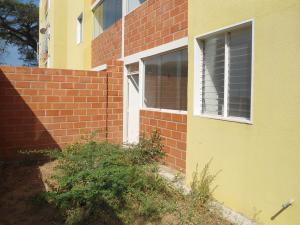 Apartamento En Venta En Maracay - Coropo Código FLEX: 19-16201 No.12