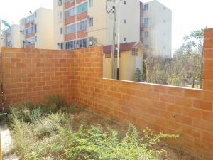 Apartamento En Venta En Maracay - Coropo Código FLEX: 19-16201 No.13