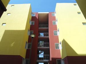 Apartamento en Venta en Coropo
