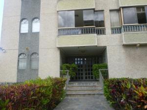 Apartamento En Venta En Caracas - Los Dos Caminos Código FLEX: 19-16852 No.1