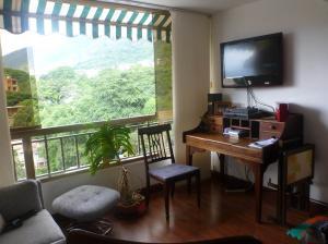 Apartamento En Venta En Caracas - Los Dos Caminos Código FLEX: 19-16852 No.5