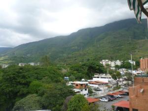 Apartamento En Venta En Caracas - Los Dos Caminos Código FLEX: 19-16852 No.7