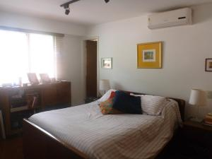 Apartamento En Venta En Caracas - Los Dos Caminos Código FLEX: 19-16852 No.8