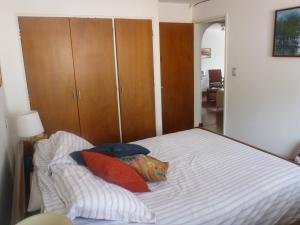 Apartamento En Venta En Caracas - Los Dos Caminos Código FLEX: 19-16852 No.9