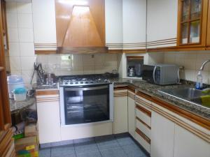 Apartamento En Venta En Caracas - Los Dos Caminos Código FLEX: 19-16852 No.15