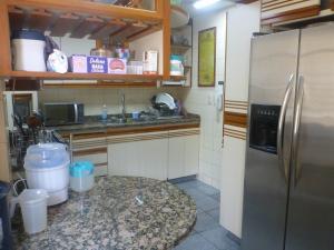 Apartamento En Venta En Caracas - Los Dos Caminos Código FLEX: 19-16852 No.16