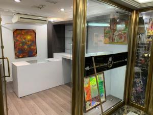 Local Comercial en Venta en Chuao
