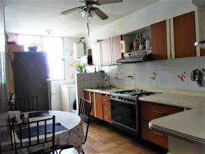 Apartamento En Venta En Valencia - Valles de Camoruco Código FLEX: 19-13545 No.8