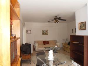 Apartamento En Venta En Valencia - Valles de Camoruco Código FLEX: 19-13545 No.3