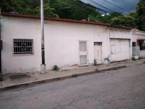 Casa en Venta en Parque Aragua