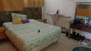 Casa En Venta En Caracas - Santa Eduvigis Código FLEX: 19-17100 No.2