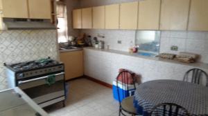 Casa En Venta En Caracas - Santa Eduvigis Código FLEX: 19-17100 No.4