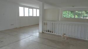 Casa En Venta En Caracas - Santa Eduvigis Código FLEX: 19-17100 No.5