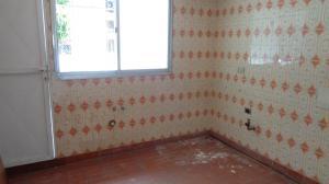 Casa En Venta En Caracas - Santa Eduvigis Código FLEX: 19-17100 No.10