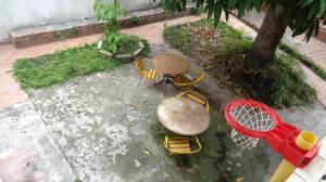 Casa En Venta En Caracas - Santa Eduvigis Código FLEX: 19-17100 No.11
