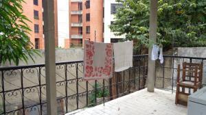 Casa En Venta En Caracas - Santa Eduvigis Código FLEX: 19-17100 No.13