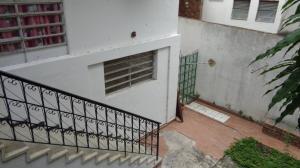 Casa En Venta En Caracas - Santa Eduvigis Código FLEX: 19-17100 No.14