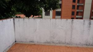 Casa En Venta En Caracas - Santa Eduvigis Código FLEX: 19-17100 No.15