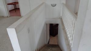 Casa En Venta En Caracas - Santa Eduvigis Código FLEX: 19-17100 No.16