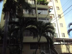 Apartamento En Venta En Maracay - La Soledad Código FLEX: 19-7928 No.1