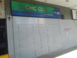 Negocio o Empresa en Venta en Chacao