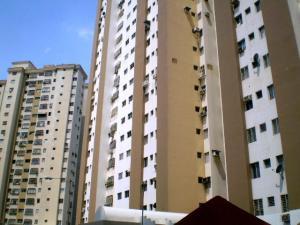 Apartamento en Venta en Prebo I