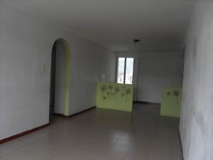 Apartamento En Venta En Valencia - Prebo I Código FLEX: 19-16504 No.3