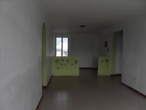 Apartamento En Venta En Valencia - Prebo I Código FLEX: 19-16504 No.4