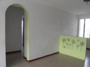 Apartamento En Venta En Valencia - Prebo I Código FLEX: 19-16504 No.5