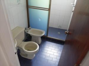Apartamento En Venta En Valencia - Prebo I Código FLEX: 19-16504 No.6