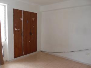 Apartamento En Venta En Valencia - Prebo I Código FLEX: 19-16504 No.7