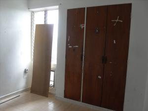 Apartamento En Venta En Valencia - Prebo I Código FLEX: 19-16504 No.8