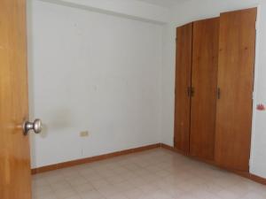 Apartamento En Venta En Valencia - Prebo I Código FLEX: 19-16504 No.11