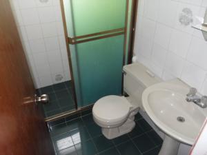 Apartamento En Venta En Valencia - Prebo I Código FLEX: 19-16504 No.12