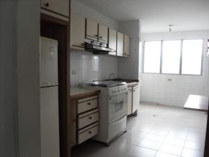 Apartamento En Venta En Valencia - Prebo I Código FLEX: 19-16504 No.14